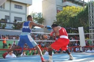 boxeo dominicanoo