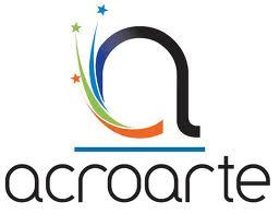 Dia Nacional Del Pataleo: Acroarte anunciará el domingo nominados a Premios Soberano
