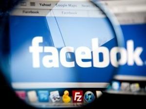 Mayoría de usuarios deja de usar Facebook por varias semanas