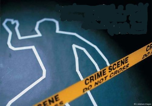 escena_del_crimen_0