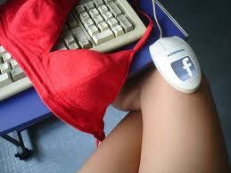 facebook-sexo