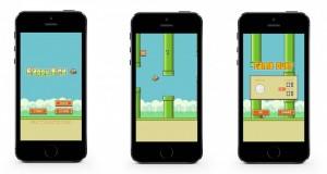 flappy-bird1-800x428-300x160