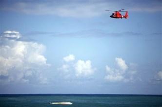 helipcotero de puerto rico