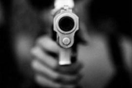 En prácticamente todas las mediciones conocidas en el país, el tema que mayor preocupación genera a los dominicanos es el de la delincuencia y los altos niveles de violencia que afectan a la sociedad.