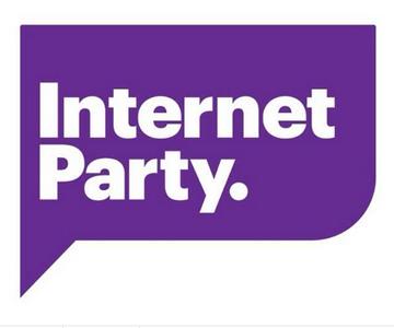 Kim Dotcom ya tiene partido, logo y programa12736_20140115070938