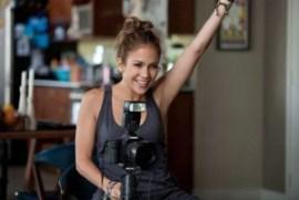 Esta es la sexta nominación de Jennifer López a un Razzie, premios que se le otorgan a los peores trabajos cinematográficos del año.