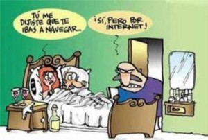 navegar-por-internet