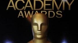 La 85 edición de los Oscar se celebrará el 24 de febrero en Los Ángeles