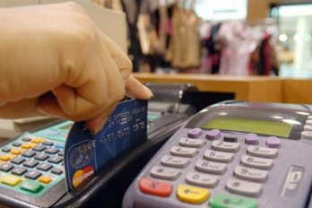 Junta Monetaria emite reglamento para regir uso de tarjetas de crédito