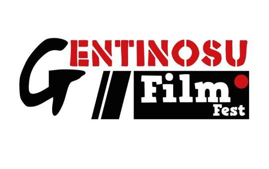 Gentinosu Film Fest