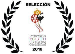 Festival Plasencia en corto 2018