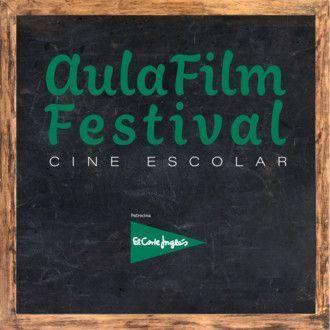 Selección Oficial AulaFilm Festival de Elche