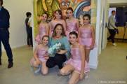 Ballet Bianca