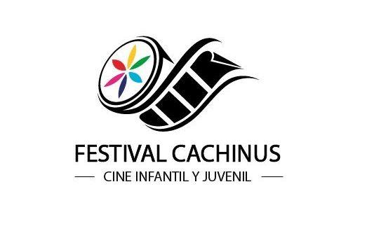Ganadores II FICIJ Cachinus de Cine de Cilleros