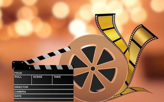 Cuarto día de proyecciones del FICIJ Cachinus de cine