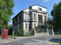 Bonn - 026