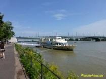 Bonn - 035