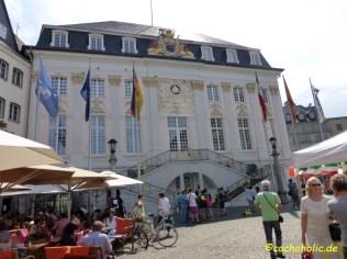 Bonn - 046
