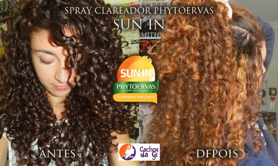 Resenha: Sun In da Phytoervas (atualizado + vídeo)
