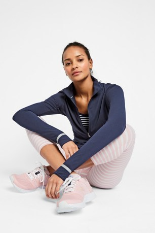 jcrew-new-balance-2017-spring-activewear-collection-3
