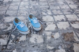 sp17_classics_vn0a31enmr5_authentic44dx-anaheimfactory-lightblue_elevated