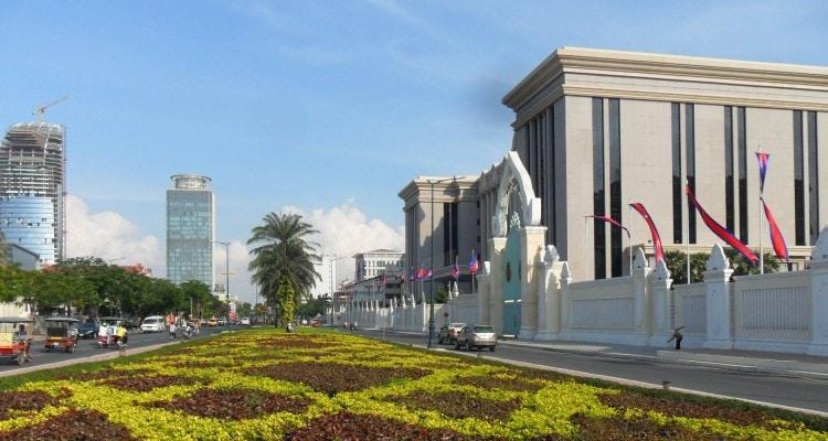 lyp cambodia