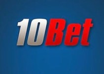 m88bet and 10bet