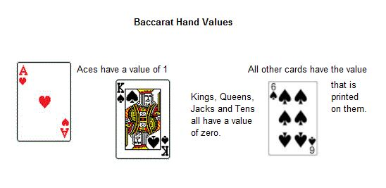 baccarat m88 1