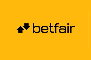m88bet betfair