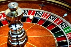 roulette m88 casino