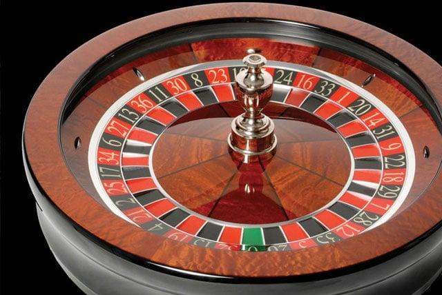 m88 roulette tips