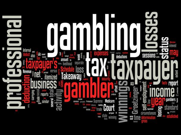 thuế suất