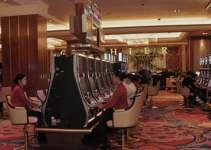 Casinos tại Philippines sẽ bị phạt nặng nếu để đối tượng bị cấm vào chơi