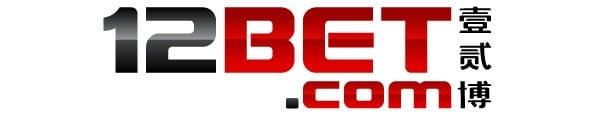 12bet_logo