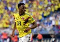 Nhận định kèo World Cup Colombia v Anh, 01:00 ngày 04/07