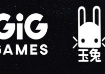 Gaming Innovation Group ký thỏa thuận với Jade Rabbit