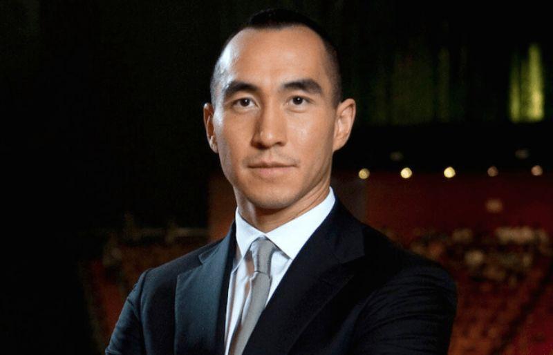 Lawrence Ho nắm giữ thêm cổ phần tại Melco