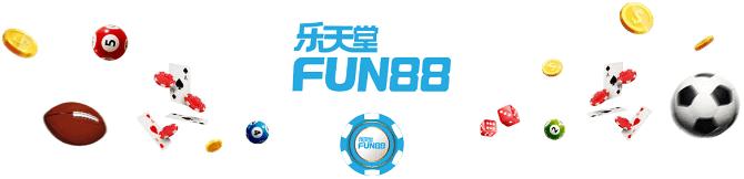 Đánh giá nhà cái Fun88