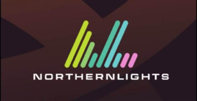 Northern Lights Gaming Sweden AB