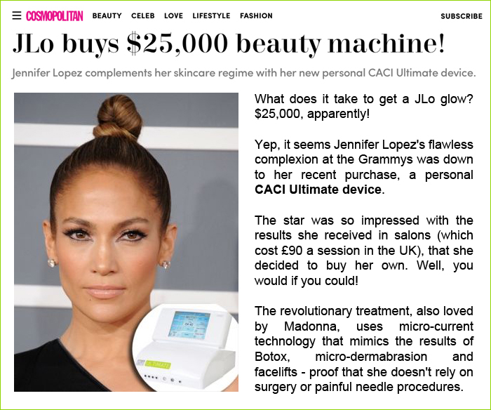 jennifer-lopez-caci-machine-lgn copy