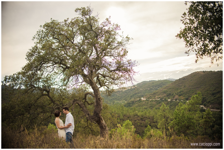 photographe-couple-mandelieu-la-napoule_0015
