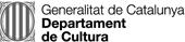 departament de cultura bn