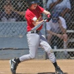 10 Lessons I Learned from Watching my Son's Baseball Championship [podcast 029]