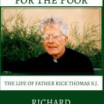 Biography of Fr. Rick Thomas available
