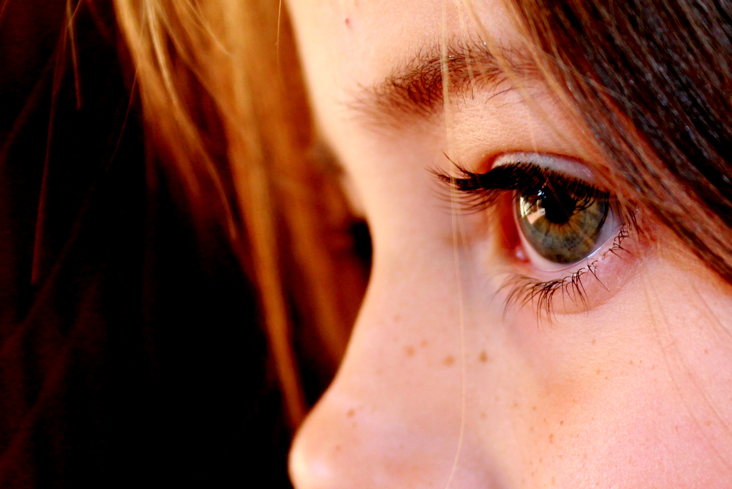 5 Tips For Dealing With Childhood Trauma