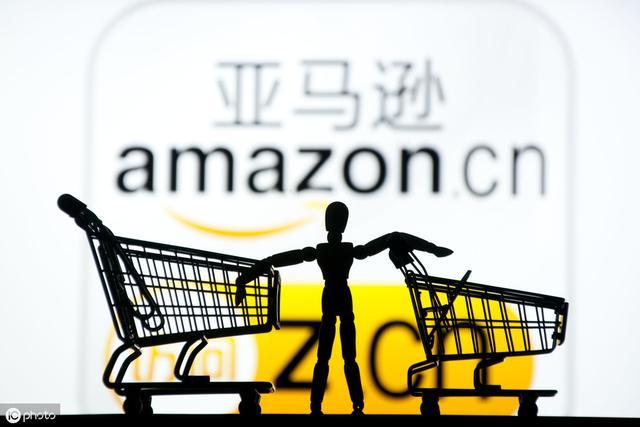 爆料:亚马逊将宣布退出中国