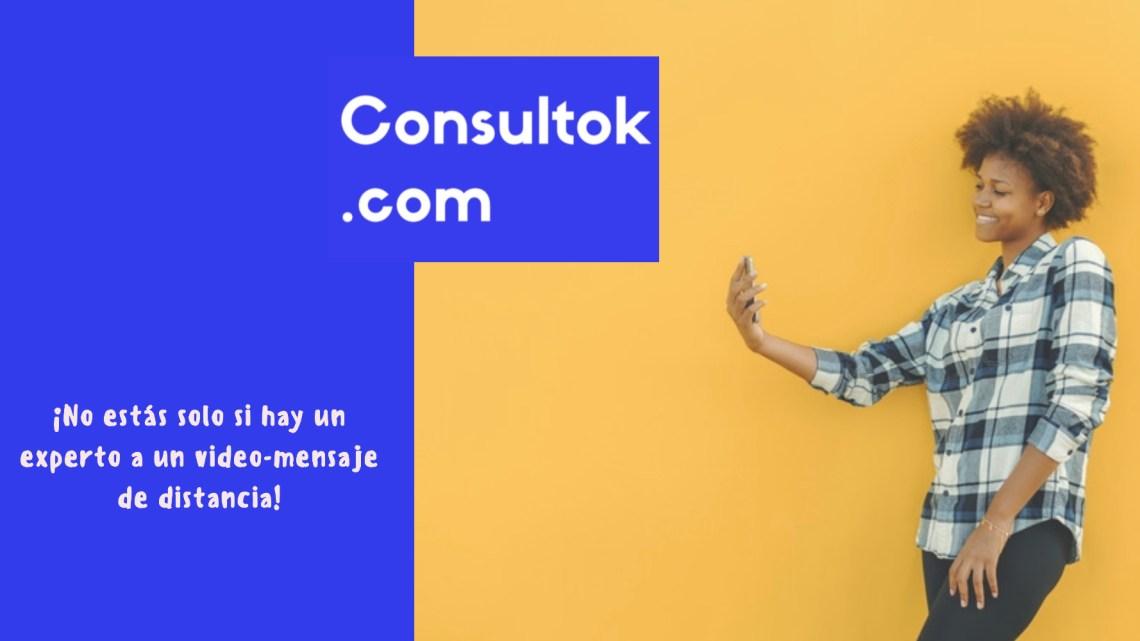 Consultok.com