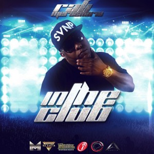 Rafi-Mercenario-Ft.-Varios-Artistas-In-The-Club
