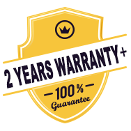2-year-warranty-cactus-landscaping