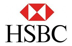 hsbc-premier-logo-640×480
